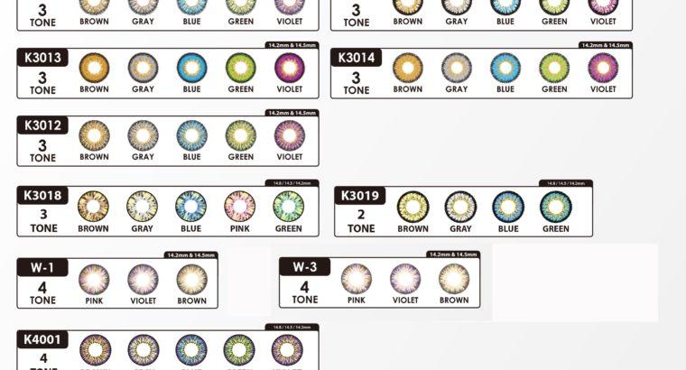 Site web grossiste / distributeur B2B cosmétique